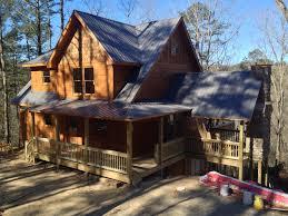 durkins build a house buy land build house