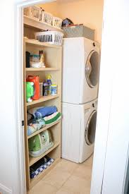 Diy Laundry Room Storage by Uncategorized Small Laundry Room Floor Plans Decorating Storage