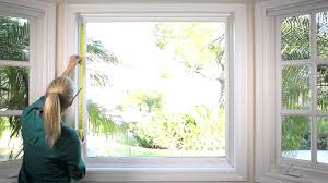 how to measure for solar window shades u0026 screens youtube