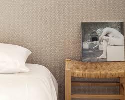 carrelage pour chambre à coucher carrelage chambre coucher gallery of free great carrelage noir voir