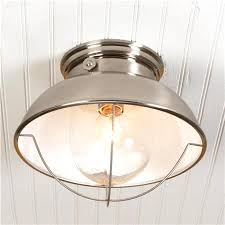 Ceiling Mount Bathroom Light Fixtures Amazing Bath Ceiling Light Fixtures With Mount A Bathroom Lights
