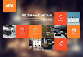 modern web design 7 top of the line web design trends for 2014 quertime