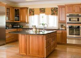 kitchen paint colors with oak cabinets 11 most fabulous kitchen paint colors with oak cabinets