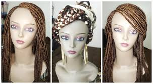 xpressions braiding hair box braids 30 how i mix 2 colors 99j 30 of braiding extension youtube