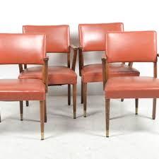 Ebth by Online Furniture Auctions Vintage Furniture Auction Antique