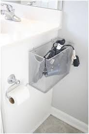 bathroom small bathroom storage ideas houzz safe storage for
