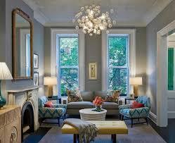 pretty living room ideas home art interior
