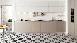 mosaic kitchen floor tiles kitchen design ideas