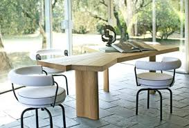 Dining Tables For Sale Dining Table Massive Dining Table Massive Wooden Dining Table