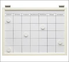 100 big white boards momfessionals classroom tour