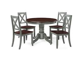 furniture overstock furniture dallas dining room sets el dorado