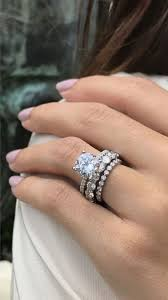 couples wedding rings best 25 couples wedding rings ideas on matching