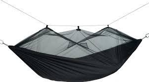 hammock travel hammocks for sale hammock with mosquito net stand