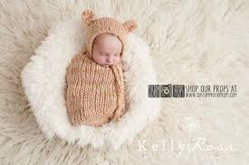 Baby Boy Photo Props Baby Boy Clothing U2013 Customphotoprops