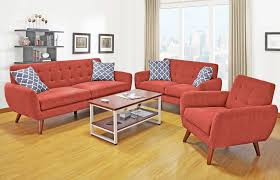 Inspirations Of Sofas Orange County - Living room furniture orange county