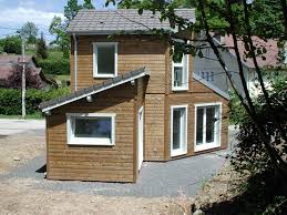 construire son chalet en bois construction de maisons à ossature bois vosges 88 u2013 chalets diane