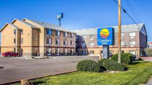 Comfort Inn Boulder Co Hotel Comfort Inn Kingman Az 2 United States From Us 95