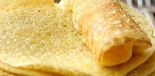 levure cuisine pancakes sans levure facile et pas cher recette sur cuisine