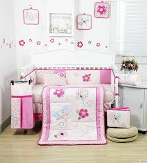 Baby Coverlet Sets 110 Best Baby Bedding Images On Pinterest Baby Beds Baby