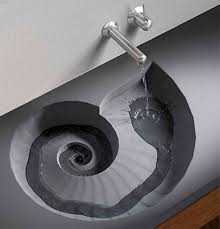 bathroom sink bathroom vanities with tops home depot vanity