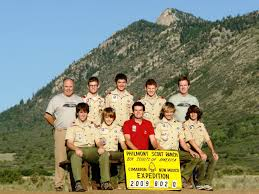 Philmont 2017 Top 20 Philmont Vacation Rentals Vacation Homes by Past High Adventure Outings Jpl Boy Scout Troop 509