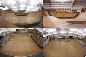 event details mano a mano a woodward mini ramp game of skate