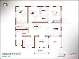 Single Floor 4 Bedroom House Plans Kerala by Home Design 79 Marvellous Small Room Decor Ideass