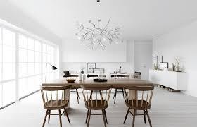 trend rustic scandinavian interior design 54 for with rustic