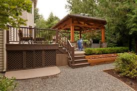 How To Build A Detached Patio Cover Download Detached Patio Cover Garden Design
