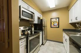 hoboken 2 bedroom apartments for rent 1 657 new jersey 2 bedroom apartment for rent average 1 881