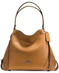 designer purses coach designer handbags macy s