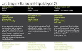 Cv Hardscapes by Bio Zardart U0026 Design