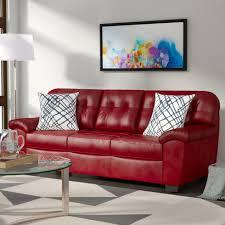 simmons antique memory foam sofa furniture latitude run simmons upholstery david sofa reviews