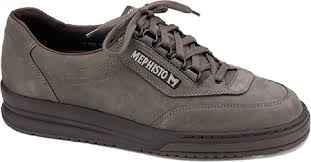 mephisto s boots sale our best walking shoes socks
