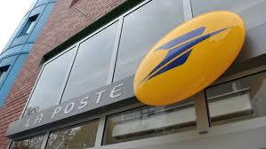 fermeture des bureaux de poste fermeture des bureaux de poste n est pas épargné