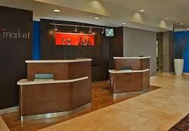 Comfort Suites Nw Lakeline Top 10 Austin Hotels Near Lakeline Mall Texas Hotels Com