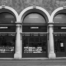 libreria libraccio brescia negozi negozi libraccio