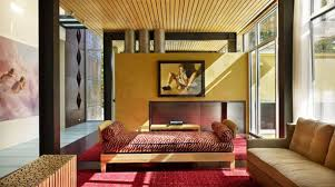 cool artsy room ideas 41 about remodel home interior decoration