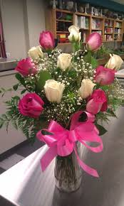 how much does a dozen roses cost best 25 arrangements ideas on