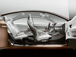 volvo cars usa volvo cars 26 cool car wallpaper carwallpapersfordesktop org