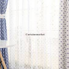 Best Places To Buy Curtains Place To Buy Curtains For Kids Bedrooms