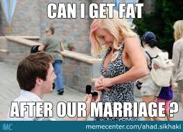 Meme Marriage Proposal - 25 most funniest propose pictures on the internet