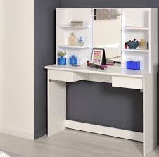 Small Vanity Table For Bedroom For Teen Furniture Fabulous Interior Design For Small House Master