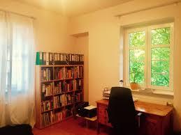 Das Wohnzimmer Wiesbaden Biebrich 4 Zimmer Wohnung Zu Vermieten Biebricher Allee 92 65187
