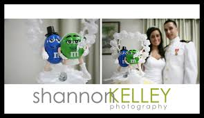 m m cake toppers m m s wedding cake toppers the wedding specialiststhe wedding