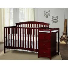 Crib Dresser Changing Table Combo Baby Crib And Changing Table Buy Combo Dresser Sets Relax 2