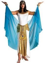 Halloween Costumes Egyptian 83 Halloween Costume Ideas Images Egyptian