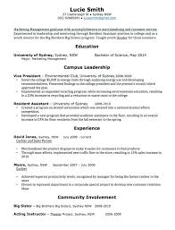 administrative assistant resume templates administrative assistant resume