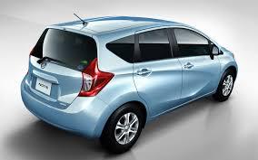 nissan versa light blue car picker blue nissan versa note