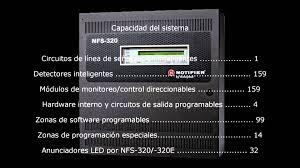 notifier 320 wiring diagram notifier fire alarm installation